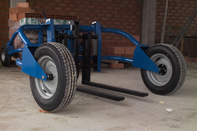 Rough Terrain Pallet Trucks Manufacturers  Hand Pallet Trucks  Electric Pallet Truck  Pallet